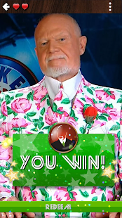 Don Cherry's FTW- screenshot thumbnail