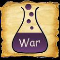 Alchemy War icon