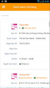 Máy Pha Màu - náhled