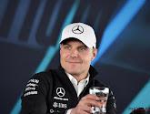 Valtteri Bottas en Mercedes bereiken principeakkoord voor contract in 2021