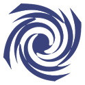 Whirldroid - Whirlpool Forums icon