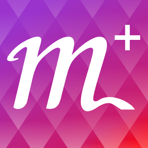 MakeUp Plus app (apk) free download for Android/PC/Windows