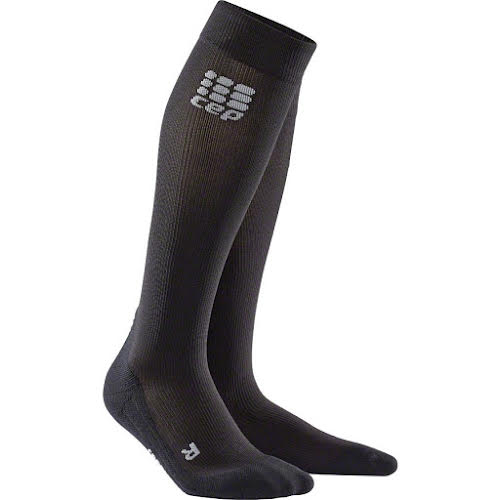 CEP Recovery Plus Women's Compression Socks
