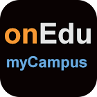 onEdu myCampus icon