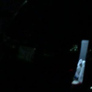 アルファード  240S タイプゴールドII ののカスタム事例画像 (有)ビンボーオートさんの2018年09月14日22:30の投稿