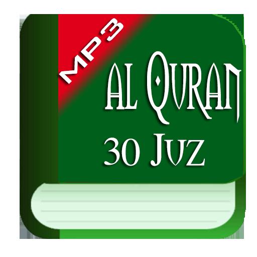 Al-Quran Mp3 Offline
