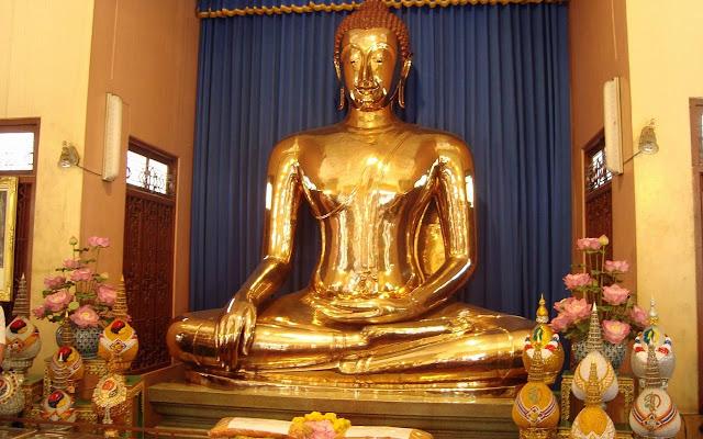 Bangkok Tab
