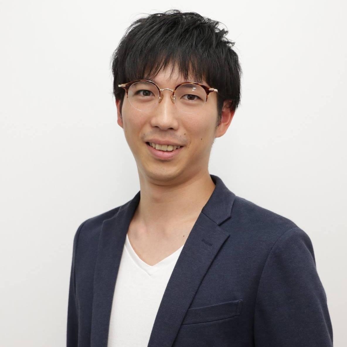 エンジニアチーム:秋山