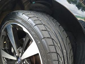 インプレッサ スポーツ GT7 GT7A5BL TFC 4S 20のカスタム事例画像 ひろせさんの2019年06月21日20:52の投稿