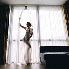 Свадебный фотограф Мария Кекова (KEKOVAPHOTO). Фотография от 09.08.2018
