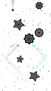 Galaxy Duo- screenshot thumbnail