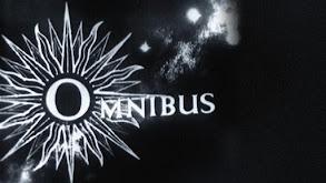 Omnibus thumbnail
