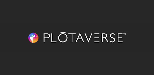 PLOTAVERSE • Easily Bring Your Photos To Life for PC