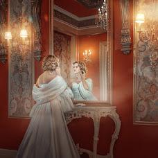 Wedding photographer Aleksandr Zhigarev (Alexphotography). Photo of 24.06.2015