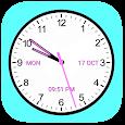 Analog Clock Classic