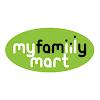 My Family Mart