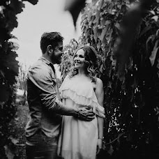 Wedding photographer Carlos Cortés (CarlosCortes). Photo of 20.02.2018