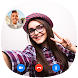 Live Video Call - Random Video Chat
