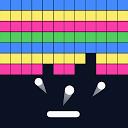 Break Bricks - Hit to Crush 1.1.5
