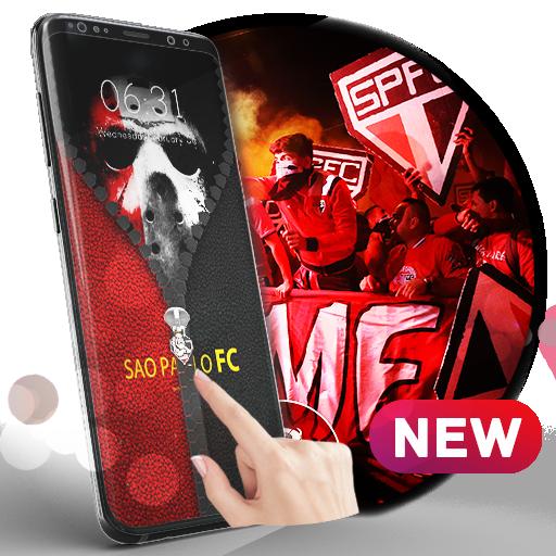 Baixar São Paulo Papeis de parede Zipper HD para Android no Baixe Fácil! 8bed558b5c5b5