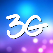 The 3G Project