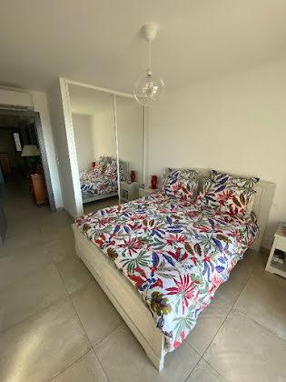 Vente appartement 3 pièces 100,55 m2