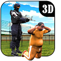 Download Jail Attack Prison Escape APK