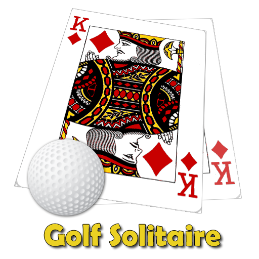 Solitaire Klasik Kartu Gratis v1.0.9 screenshots 14