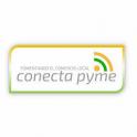 Conecta PYME icon