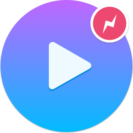 Video Greetings for Messenger file APK for Gaming PC/PS3/PS4 Smart TV