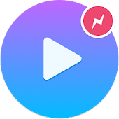 Video Greetings for Messenger