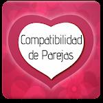 Compatibilidad de Parejas 1.0.9