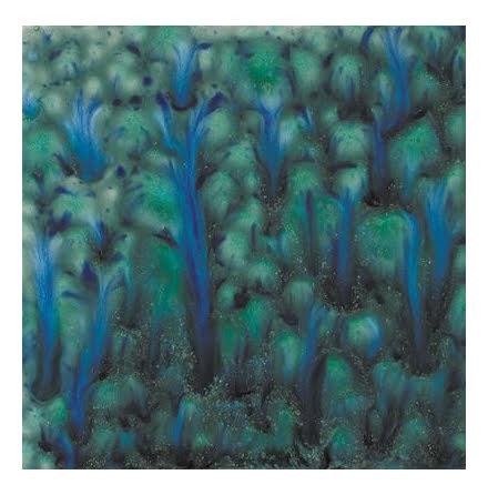 Blue Azure