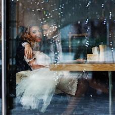 Wedding photographer Igor Trubilin (TokyoProse). Photo of 28.02.2018