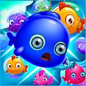 Ocean Hero Quest icon
