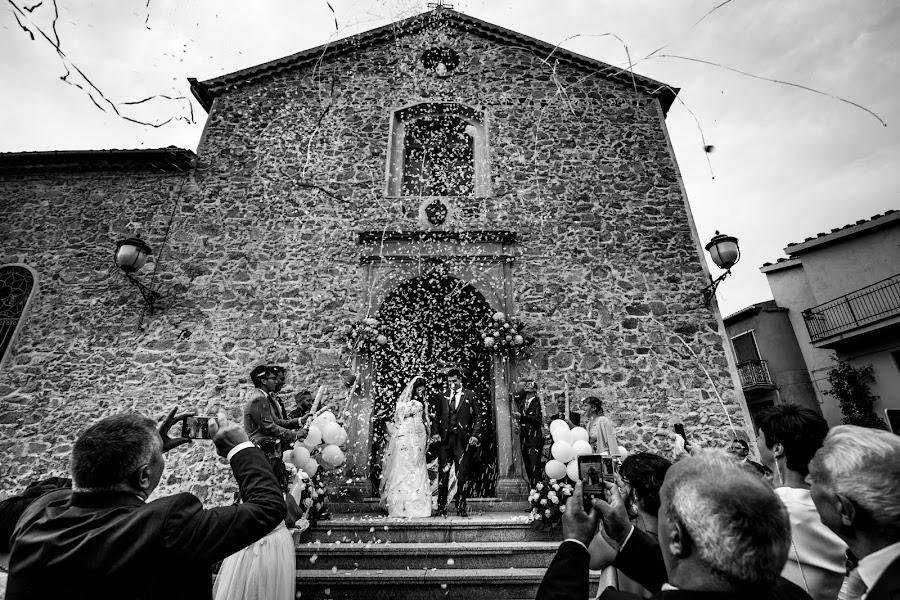 Φωτογράφος γάμων Leonardo Scarriglia (leonardoscarrig). Φωτογραφία: 20.02.2019