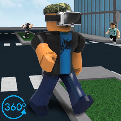 Vr 360 For Roblox Latest Version Apk Download Com Ghsuyiausuu