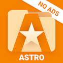 File Manager by ASTRO (File Browser) icon