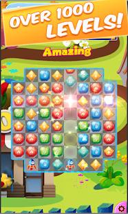 Tải Game Tap Diamond Mania