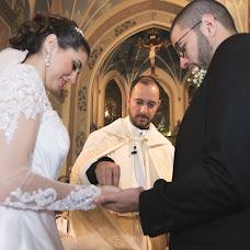 Wedding photographer Marco Moscarelli (MarcoMoscarelli). Photo of 21.06.2017