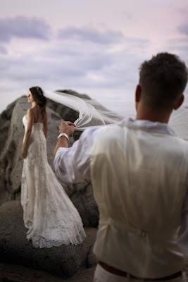 Wedding photographer Eva Sica (sica). Photo of 14.11.2017