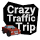 Download Crazy Traffic Trip For PC Windows and Mac