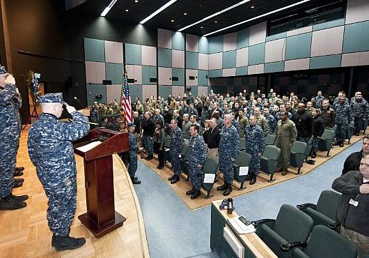 NSA Naples Navy Base Naples Italy In Naples Italy Complete Info - Us military bases in italy map