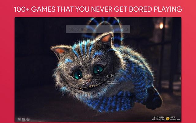 Sevimli Kediler Duvar Kagitlari Ve Sevimli Kediler Oyunlari