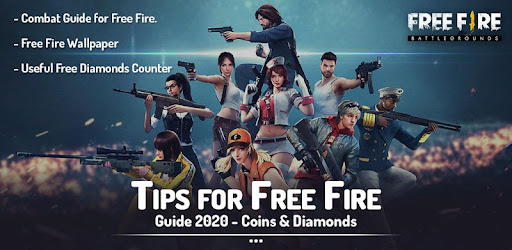 Guide Tricks Best Tips For Free Fire 2020 Revenue