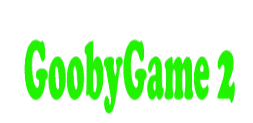Gooby Game 2 Apps Bei Google Play