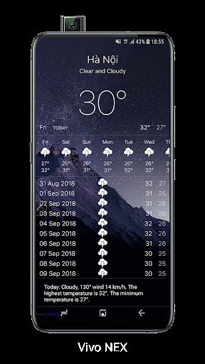 Launcher iOS 13 screenshot 6