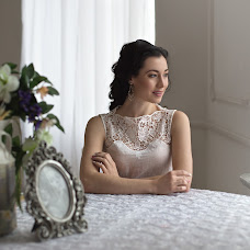 Wedding photographer Svetlana Boynovich (Sveta77). Photo of 11.05.2015