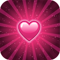 Romantic Images icon