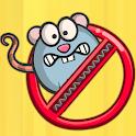 Rats Invasion icon